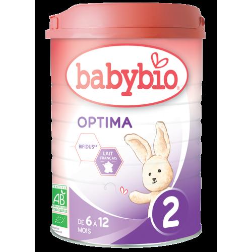 lait 2ème age se suite pour bébé à Lyon