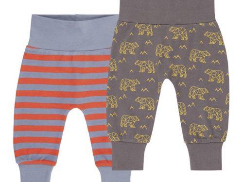 magasin habits bébé coton bio à Lyon