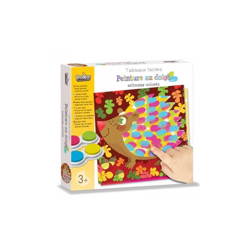 magasin jeux créatifs enfants bio Lyon