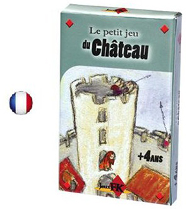 magasin de jeux pour enfants bio Lyon
