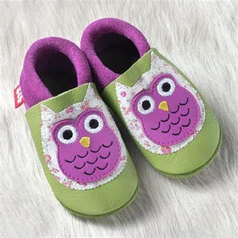 magasin enfant chaussures bio Lyon