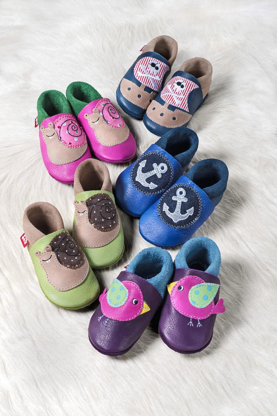 magasin chaussures enfants bio Lyon