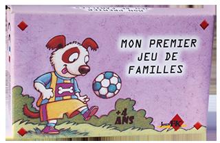 magasin de jeux d'enfants bio à Lyon
