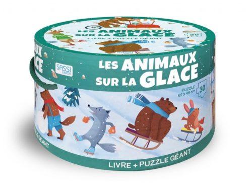 idées cadeaux enfant 3 ans à Lyon