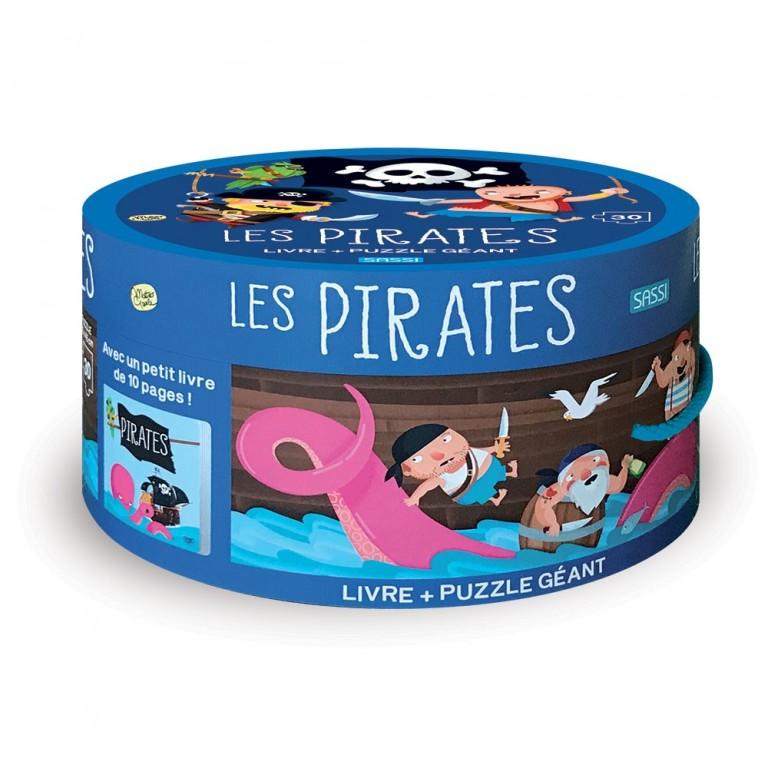 magasin cadeaux enfants de 3 ans à Lyon