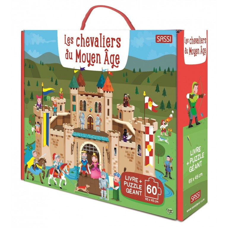 magasin de cadeaux de Noël à Lyon pour 4 ans