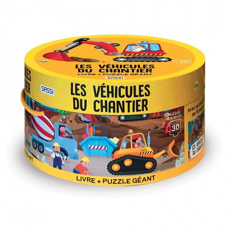 boutique de cadeaux pour enfants de 4 ans à Lyon