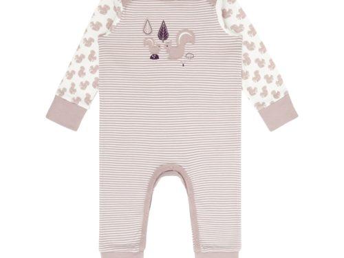 magasin vêtements enfants bébé bio Lyon