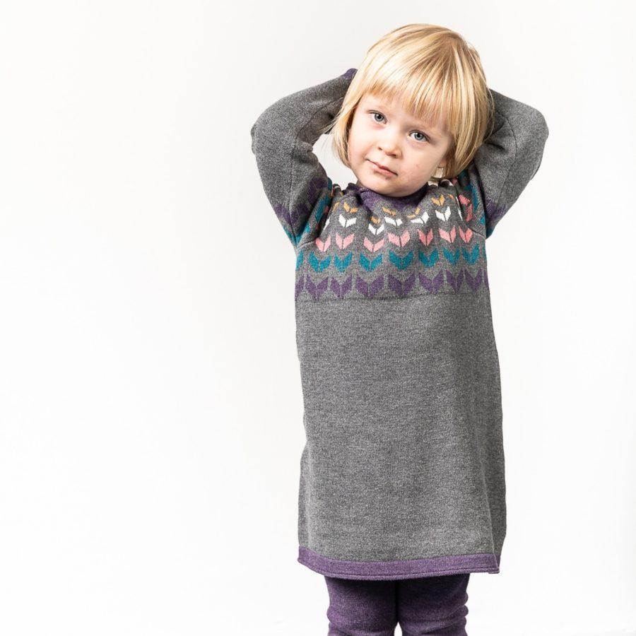 magasin vêtements enfant bio à Lyon
