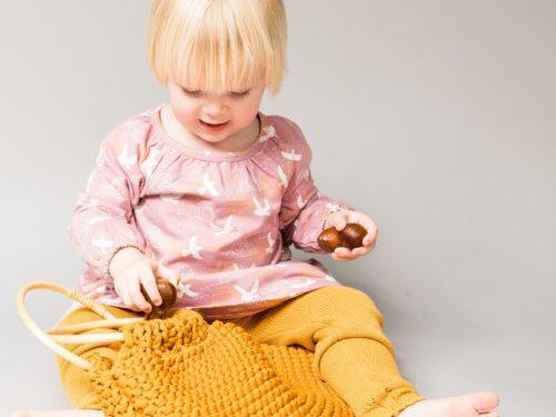 magasin bébé bio Lyon vêtements