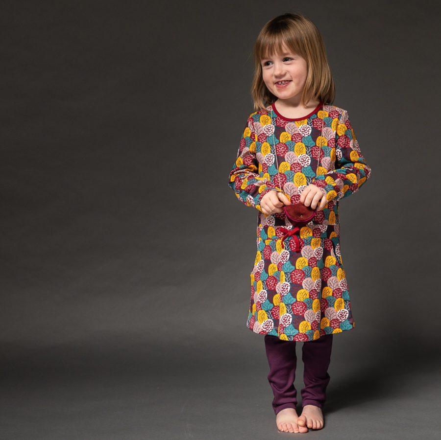 magasin de robe bébé coton bio à Lyon pas cher