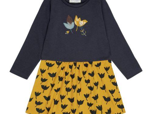 magasin habits pour bébé enfants bio à Lyon