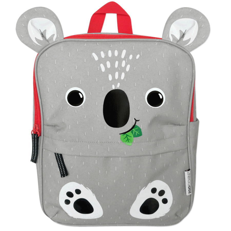 sac à dos pour enfants de 3 ans à Lyon