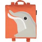 sac à dos dauphin