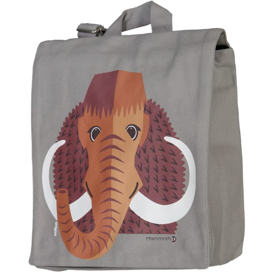 sac maternelle enfant Lyon