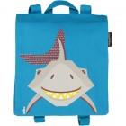 sac à dos requin