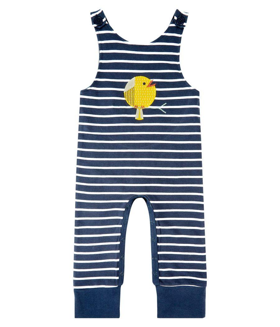 vêtement bébé en coton bio été Lyon