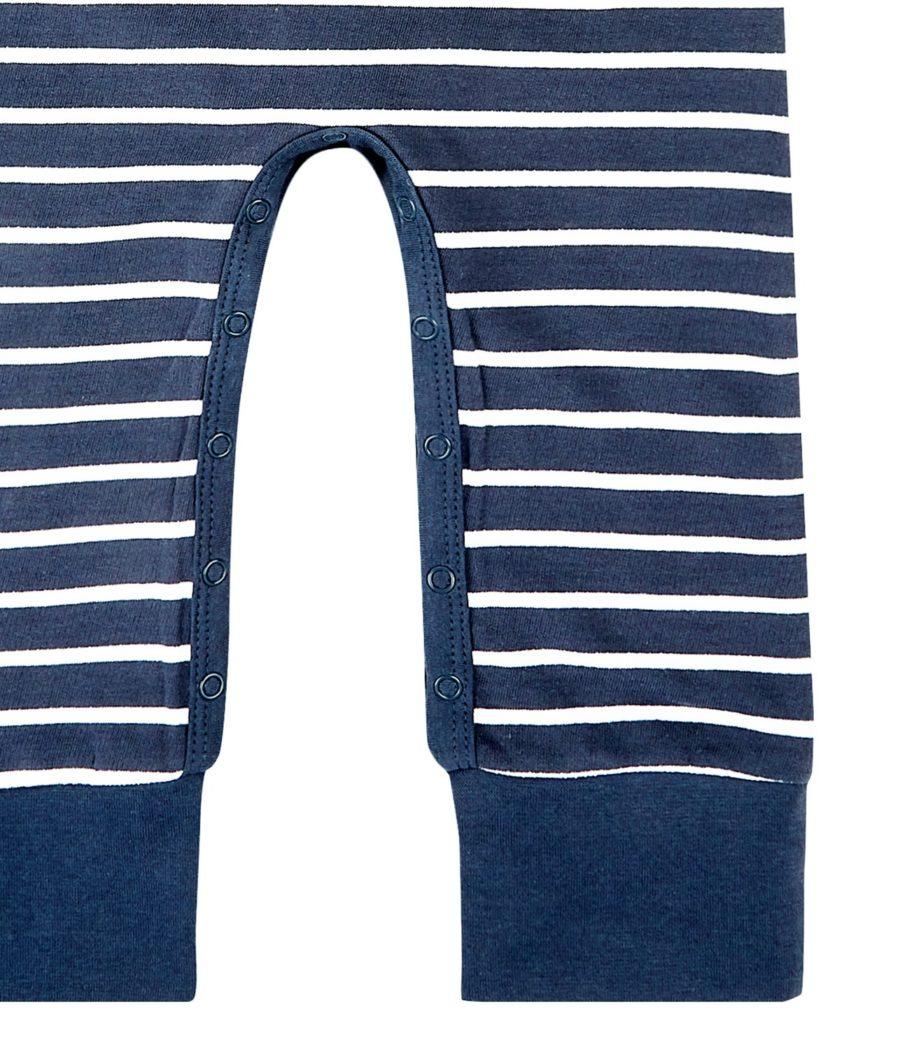 vêtements coton bio pour enfants à Lyon