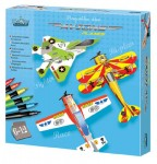 maquette avions