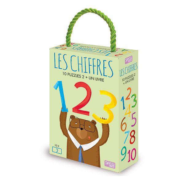 magasin puzzle bébé Lyon