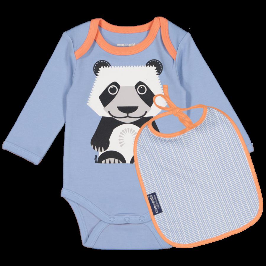 magasin vêtement bébé 2 ans Lyon