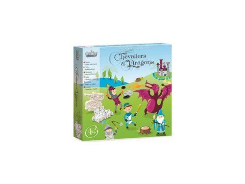 magasin jeux créatifs enfants 3 ans Lyon
