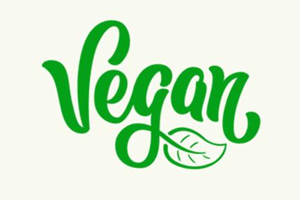 magasin vegan bébé Lyon