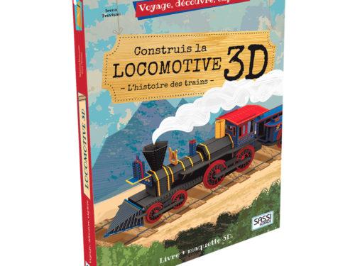 livre-maquette-sassi-lyon-locomotive-train-pas-cher-magasin-enfant-lyon-bio